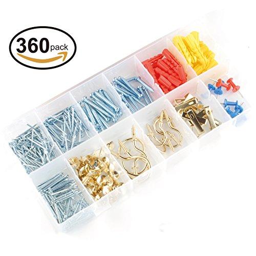 household nail kit - 2