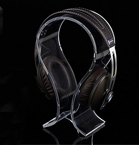 vivian-acrylic-headphone-display-stand-over-ear-headphones-holder-headset-hanger-support-clear