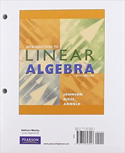 Introduction to linear algebra 5th edition pdf dolapgnetband introduction to linear algebra 5th edition pdf fandeluxe Image collections