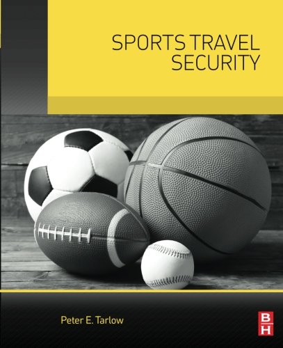 Sports Travel Security