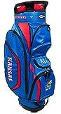 Team Golf NCAA Clubhouse Cart Bag, Kansas