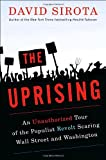 The Uprising: An Unauthorized Tour of the