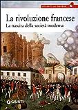 Image de La rivoluzione francese. La nascita della società moderna