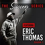 The Success Series: Season 1