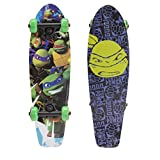 PlayWheels Teenage Mutant Ninja Turtles 21