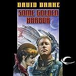 Some Golden Harbor: RCN Series, Book 5 | David Drake