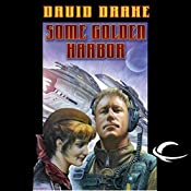 Some Golden Harbor: RCN, Book 5 | David Drake