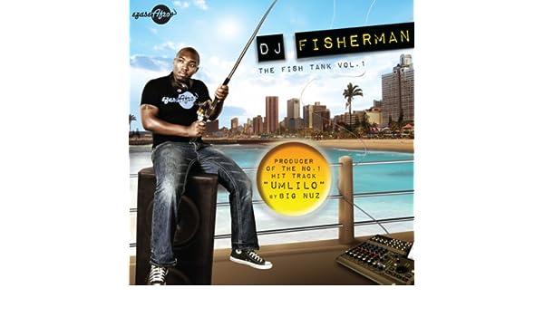 Download happy song dj fisherman ft big nuz dj tira. Mp3.