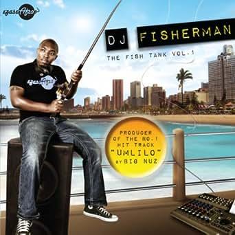 Dj fisherman happy song free mp3 download.