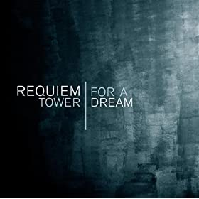 Amazon Com Requiem For A Tower London Music Works Mp3