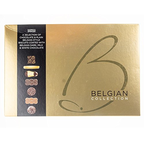 marks-spencer-belgian-collection-biscuits-500g-selection-of-chocolate-plain-belgian-style-biscuits-c