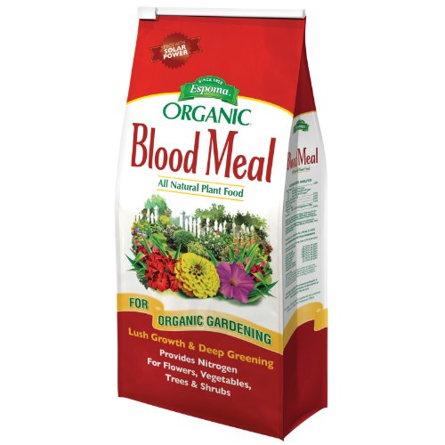 espoma-db17blood-meal-12-0-0-17-pounds