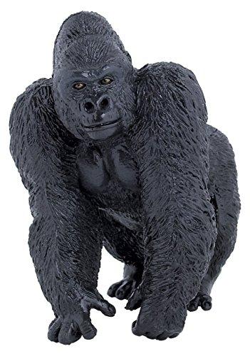 Papo Gorilla Figure -
