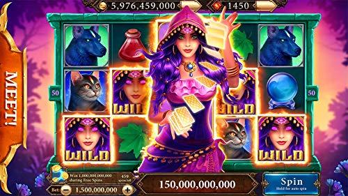 planet casino no deposit bonus Casino