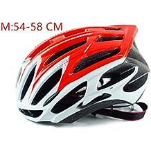 HELMESG Cycling Helmet Capacete De Bicicleta Ultralight Casco Mtb Mountain Bike Cascos Ciclismo Bicycle