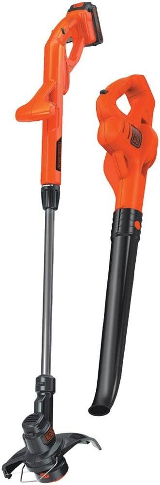 BLACK+DECKER Combo Kit