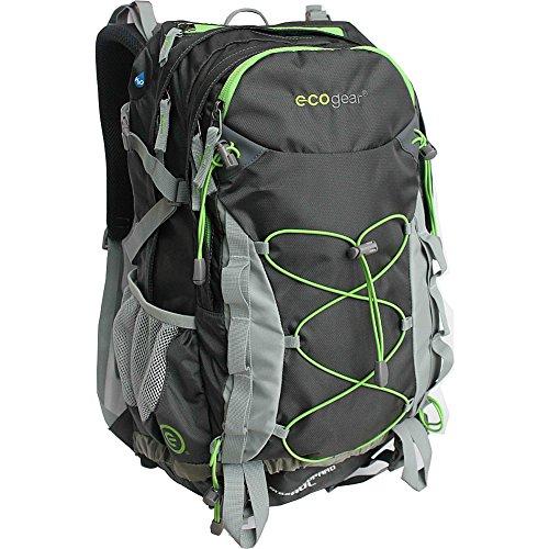 ecogear-snow-leopard-40l-hiking-pack-charcoal