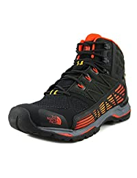 The North Face Ultra GTX Sneakers