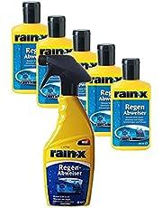 Rain-X 1500 ml regenafstotende spuitfles auto ruitenreiniger glasreiniger ruitenwisser