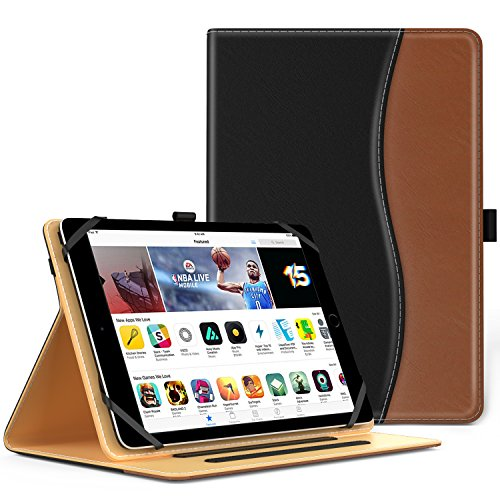 10 protective tablet case - 6