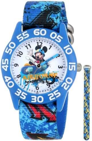 Disney Kids' W001178