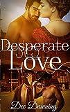 Bargain eBook - Desperate Love