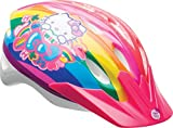 Bell Hello Kitty Frosty Child Bike Helmet