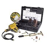 Uni-Spotter Stinger Plus Stud Starter Welding Kit-2pack