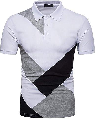 Camiseta De Manga Corta para Hombre con Camiseta Retro Premium ...