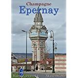 Epernay photo book, Champagne France (85 photos) : Europe series 14