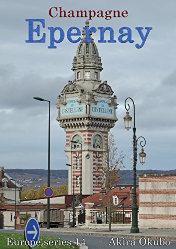 epernay-photo-book-champagne-france-85-photos-europe-series-14