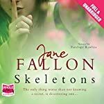 Skeletons | Jane Fallon