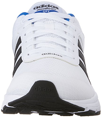 adidas NEO Men's Cloudfoam VS City Shoes from Neo Child Code
