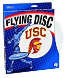 Patch Products USC Flying Disc