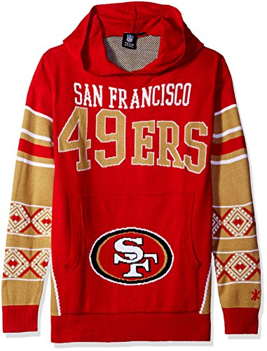 49ers baby gear - 9