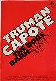The Dogs Bark, Truman Capote, 0452251613