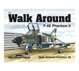 F-4E Phantom II, Larry Davis, 0897475119