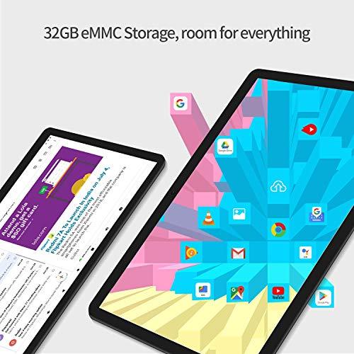 Vankyo MatrixPad Z4 10 inch Tablet image 3