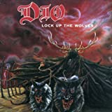 Lock Up the Wolves by Dio (1990-05-14)