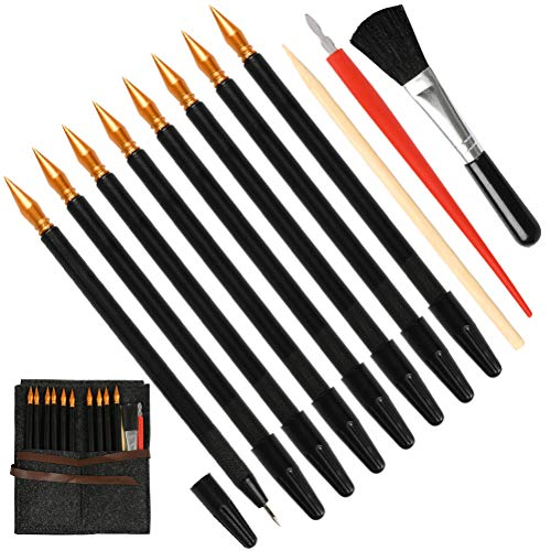 Bestselling Art Sets