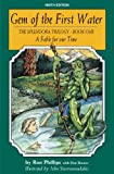 img - for Gem of the First Water (THE SPLENDORA TRILOGY) (Volume 1) book / textbook / text book