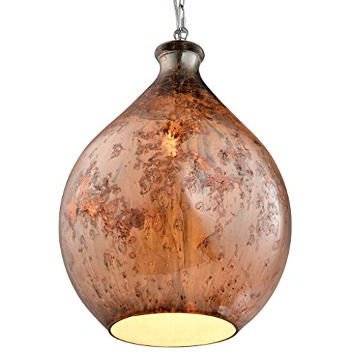 Varaluz Pendant Light in US - 3