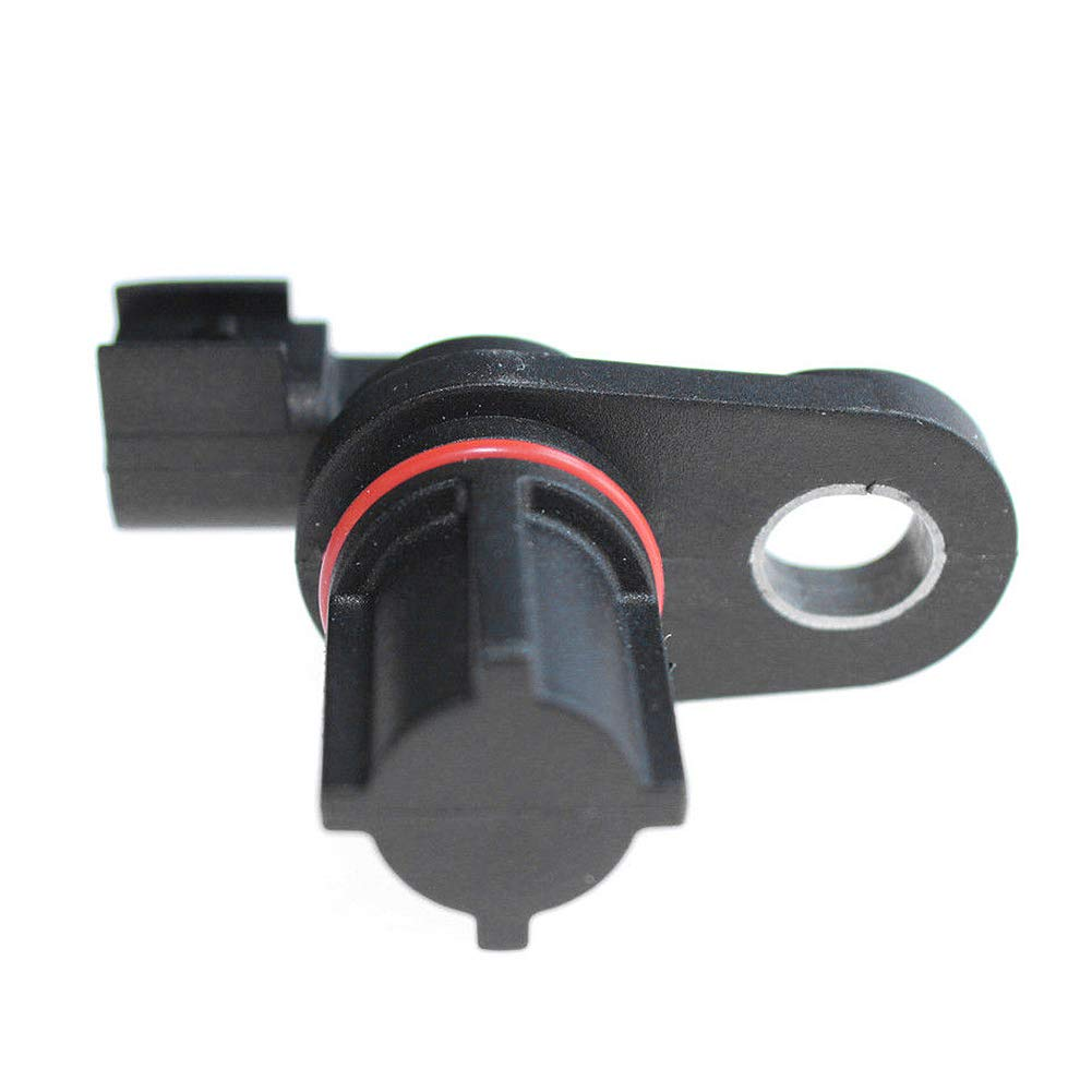 Rear Center ABS Wheel Speed Sensor For Ford F-150 695-225 6L3Z9E731A, ALS1889