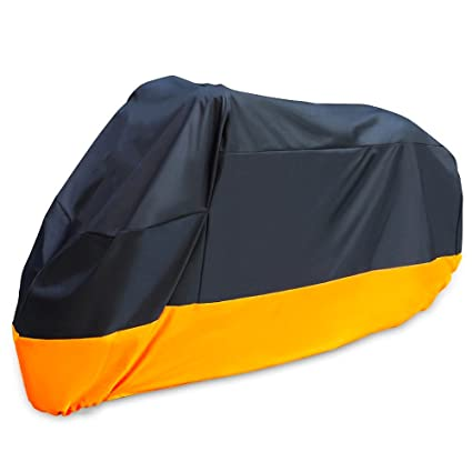 Essuie-glaces GOODYEAR Passager 66cm 61008425
