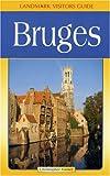 Bruges, Christopher Turner, 1843061198
