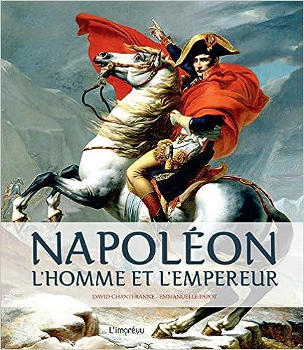 """<a href=""""/node/30790"""">Napoléon</a>"""