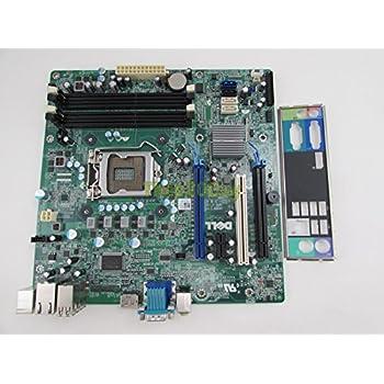 Dell Optiplex 990 Motherboard Diagram Wire Data