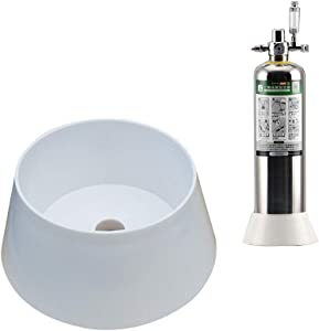 Stand Base for CO2 Generator Kit
