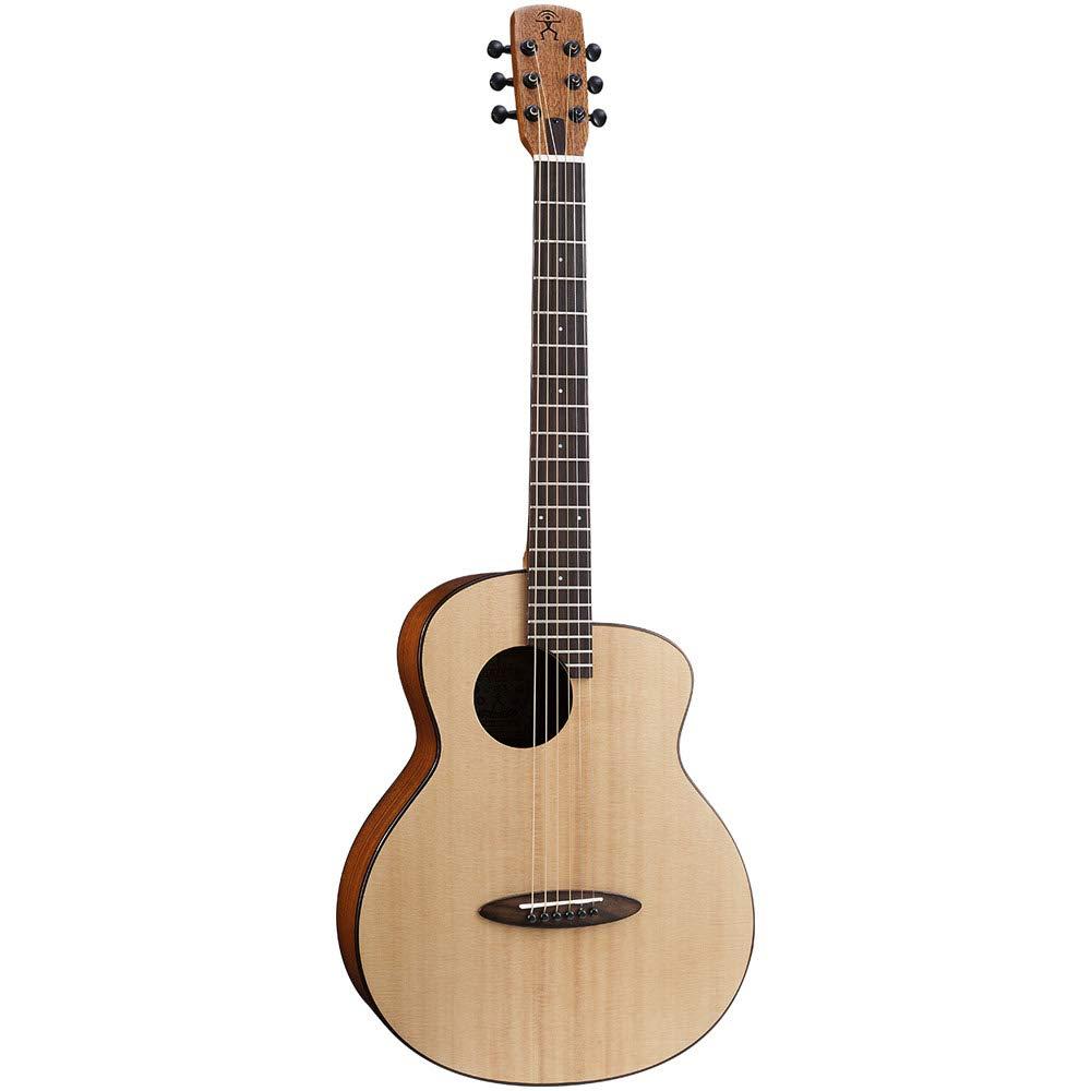 aNueNue aNN-M10E エレクトッリックアコースティックギター   B07MY2HP38