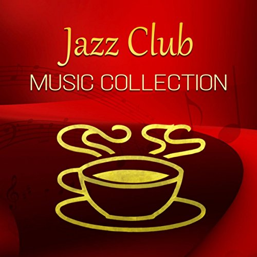 Coffee time by good time house on amazon music for Jazzy house music